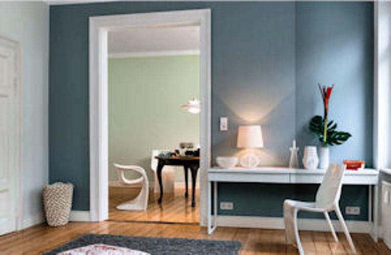 farbino lagger co malergesch ft fassadenrenovationen fassadensanierungen risssanierungen. Black Bedroom Furniture Sets. Home Design Ideas